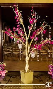 tree centerpiece handmade wedding tree centerpieces content uploads diy wedding
