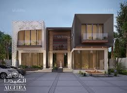 home design gallery designs gallery algedra