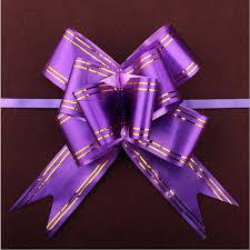 Purple Wedding Decorations Purple Wedding Supplies Promotion Shop For Promotional Purple
