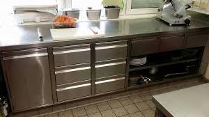 gastrok che gebraucht gebraucht gastro küche in 5400 burgfried um 8400 00 shpock