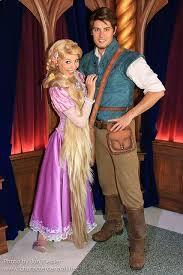 Flynn Rider Halloween Costume 576 Flynn Rider U0026 Rapunzel Images Tangled