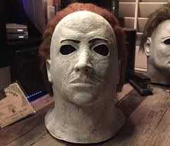 featured michael myers masks michael myers net