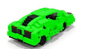 lego lamborghini aventador for sale lego ideas lamborghini aventador lp 700 4