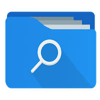 root manager apk file manager pro storage network root manager 3 7 mod apk paid