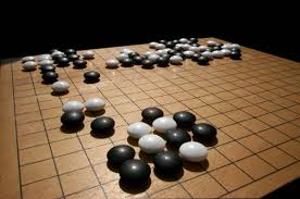 reg readers cluster in pub to ponder artificial intelligence u2022 the