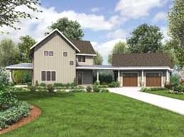 farm house plans farmhouse house plans with porches luxihome extraordinary award