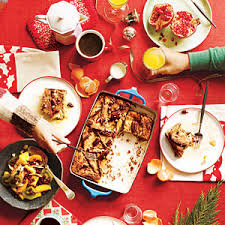 christmas breakfast brunch recipes christmas breakfast recipes christmas breakfast recipes and