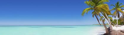 plan vacation find vacation destination spots ideas delta air