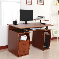Corner Desk Perth Corner Desks For Sale Mebleogrodowe Info