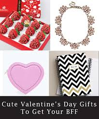 personalized gift ideas valentine men valentine u0027s day gifts for her personalized cute
