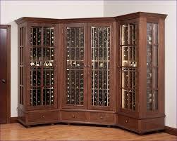 Dining Room Amazing Small Cabinet Bar Bar Cabinet With Fridge Mini Fridge Bar Cabinet