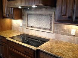 natural stone kitchen backsplash stone kitchen backsplash pictures photos simple home design ideas