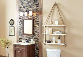 Home Depot Bathroom Cabinets Storage Bathroom Storage Shelves Bathroom Organizer Made From Wooden