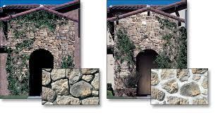 diy fireplace remodel with coronado stone veneer coronado stone