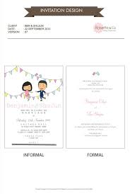 Malay Wedding Invitation Cards Singapore Wedding Invitation Wording Wedding Invitation Wording Singapore