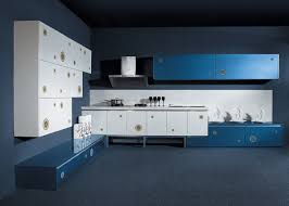 Lacquer Kitchen Cabinets by Wood Grain Lacquer Kitchen Cabinets Tall Kitchen Island Cabinets