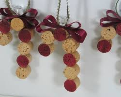 48 best wine cork crafts images on wine cork crafts
