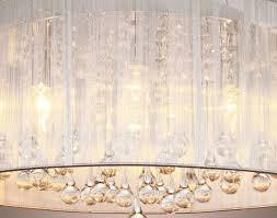 Bedroom Light Shade - lamps bedroom ceiling light shades wonderful clip on lamp shades