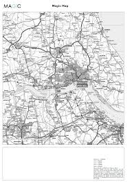 Draw Radius On Map Magic Help
