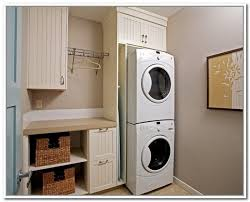 Laundry Room Storage Cabinets Ideas - laundry room storage solutions storage decorations