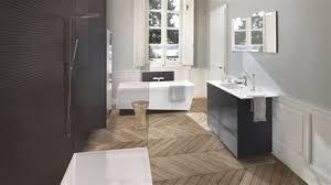 cuisines schmit exceptional schmidt salle de bains 10 apf menuiserie cuisines
