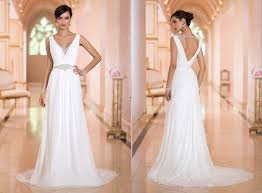 wedding dresses belfast bridal boutique la bridal house