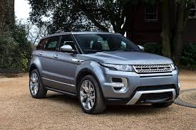 evoque land rover range rover evoque u2013 check my wheels ltd