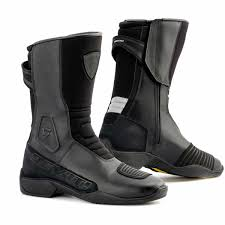 mens biker boots uk rev u0027it motorcycle clothing free uk shipping u0026 free uk returns