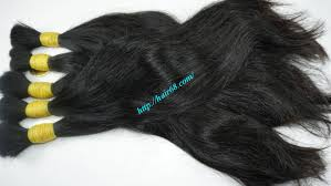 8 Inch Human Hair Extensions by Human Hair Ponytail Extensions 100 Human Hair