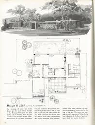 1950s modern home design mid century modern house plans photogiraffe me