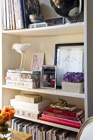 Boon Bookshelf 180 Best Display U0026 Frames Images On Pinterest