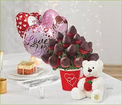 send fruit bouquet 43 best fresh fruit bouquets images on edible bouquets