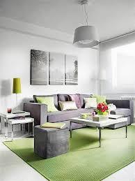 Small Living Room Ideas Grey by Fair 30 Grey Corner Sofa Living Room Ideas Inspiration Of Best 25