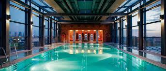 design hotel dresden vienna house takes boutique design hotel in dresden kongres
