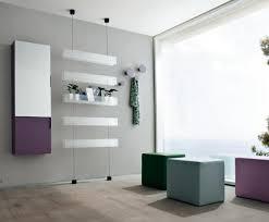 design garderoben garderoben set ausführungen mit tollem design