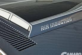 1981 Camaro Interior 1981 Chevy Camaro Z28 Camaro Performers Magazine