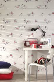 wallpaper home shopping spy part 7