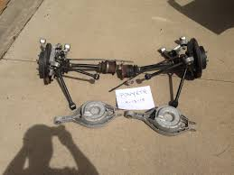 nissan 350z parts for sale oem fs 2007 350z rear end complete knuckles and other parts