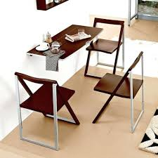 dining table dining table decoration simple dining collapsible