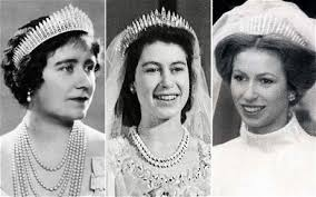 kate middleton wedding tiara royal wedding gambler hopes to pocket 72 000 on kate middleton
