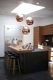 suspension ilot cuisine elégant suspension ilot cuisine cuisine avec lot central quelles