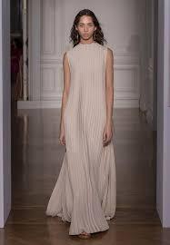 wedding dress inspiration wedding dress inspiration from the runway viva