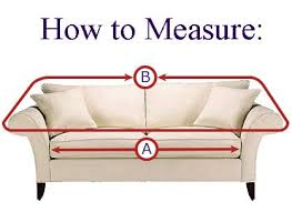 how to measure sofa for slipcover how to measure a couch for a slipcover superior couch slipcovers
