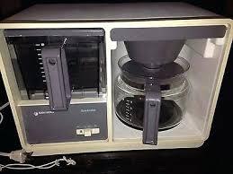 under cabinet coffee maker rv rv coffee maker under cabinet best coffee maker black and decker rv