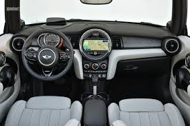 mini cooper interior 2016 mini cooper best image gallery 13 17 share and download