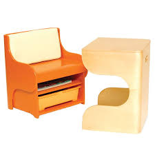 all in one desk and chair outstanding best 25 desk and chair ideas on pinterest for