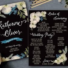 Wedding Invitation Stationery Wedding Planning Wedding Invitation And Stationery