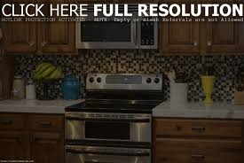 kitchen tile kitchen backsplash designs inspiring ideas photo