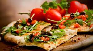 küche italienisch italienische küche bestes italienisches kochbuch traditionell