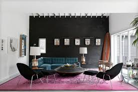 home decor from around the world step inside designer mark zeff u0027s modern barn home in the hamptons